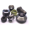 Alloy 20 Olet Fittings