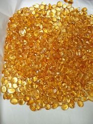 Citrine Golden Topaz