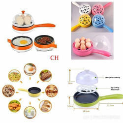 Egg Cookers Anda Cookers Latest Price Manufacturers