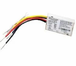 Addressable Mini Monitor Module, Morley-IAS: MI-MM3i-S2-UL