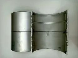 Bearings For SKL Engine And CKD Skoda Engine