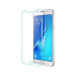 Tempered Glass For Samsung J7