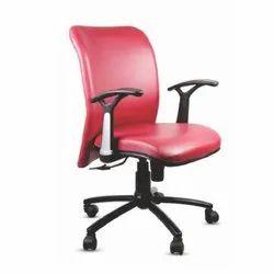 Eco Cushion Revolving Computer Chairs