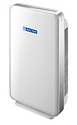 BS AP250RAP Air Purifiers