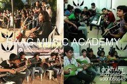 Raag Academy