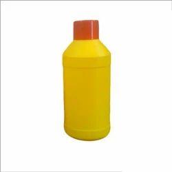 Chemical Bottle 250 ml