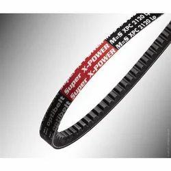 High Performance Kraftbands Wrapped V Belt