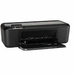 Printer Spy Camera
