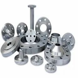 Incoloy 330 Expander Flanges