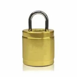 1089 Lock Shape Pendrive