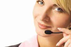 Consultant Career Planning