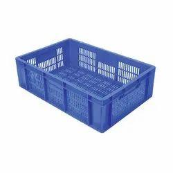 64125 TP Material Handling Crates