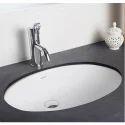 Hindware Zen Under Counter Wash Basin
