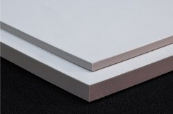 Soft EVA Foam Sheet