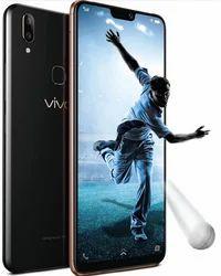 Vivo V 9 Youth Mobile