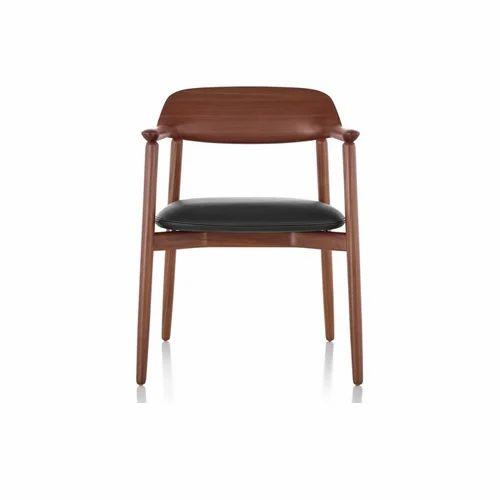 Cool Herman Miller Crosshatch Side Chair Herman Miller Pdpeps Interior Chair Design Pdpepsorg