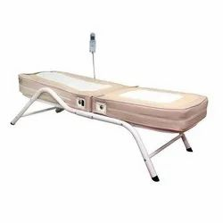 Electric Automatic Thermal Massage Bed