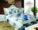 Austin Bed Cover