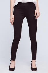 Viscose Liva Lycra Leggings