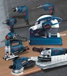 Boshc Power Tools