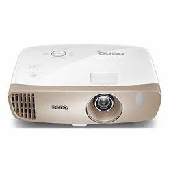 Benq W-2000 1080p 3D DLP Home Projector