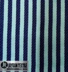 IOCL Uniform Fabric