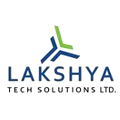 Lakshya Tech Solutions Limited