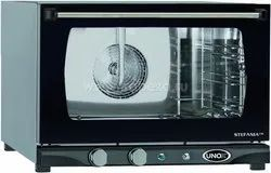 Electric Unox Convection Oven - XFT-113