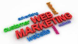 Website Marketing Service