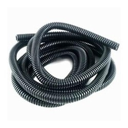 Spiral and Nova Hose Pipe