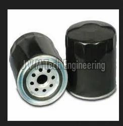 Black Automotive Filter 03