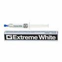Extreme White