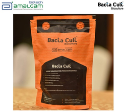 Eco-friendly & Natural Aquaculture Bacta Cult Pond Cleaner for Clearing Water Sludge