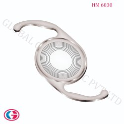 Hydrophobic Acrylic Multifocal/ Toric/ Multifocal Toric Foldable Intraocular Lenses
