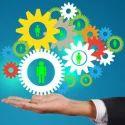 Income Tax Advisory Service