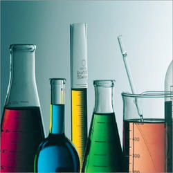 5 (4 Bromophenyl) isoxazol 3 yl) methanol