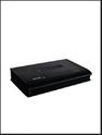 Digisol Switch DG-FS1008DG 8 Port