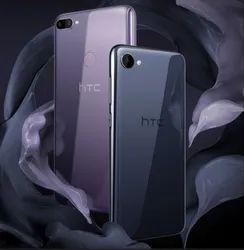 HTC Desire 12 Mobile, Screen Size: 5.5 Inches