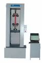 Textile Industry Tensile Tester