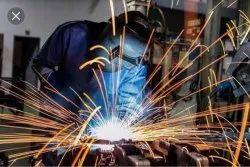On Demand Metal Fabrication Works