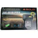 Solid SF810 Pro Satellite Meter