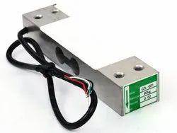 601 Load Cell 80kg