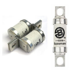High Speed Fuse Links