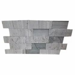 Gray Decorative Wall Tiles