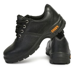 Tiger Safety Shoes