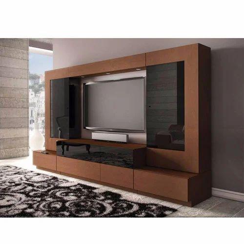 tv unit at rs 2500 piece mumbai id 15142101062 rh indiamart com tv unit design mumbai tv unit online mumbai