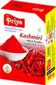 Sri Priya Kashmiri chilli Powder