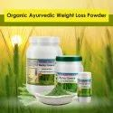 Greenfood Powder - Ayurvedic Weight Loss Powder