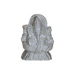 Parad Ganesha