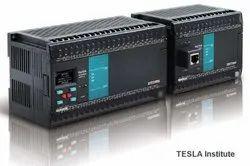 Digital Programmable Logic Controllers